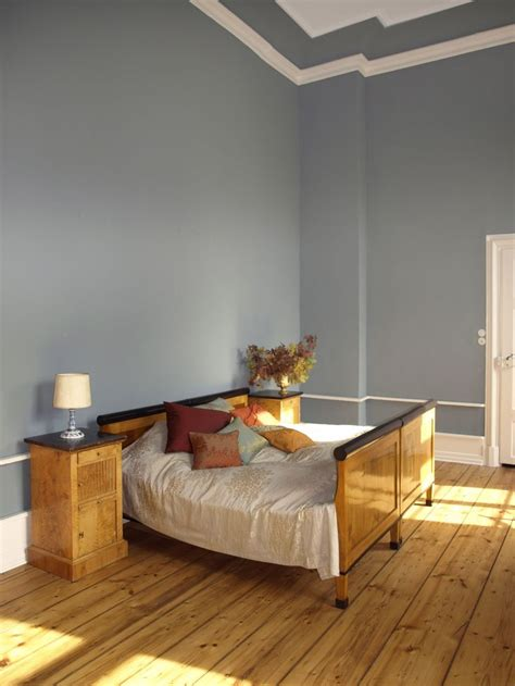 9 grad im schlafzimmer 1000 bilder zu blaue wandfarben kreidefarben auf