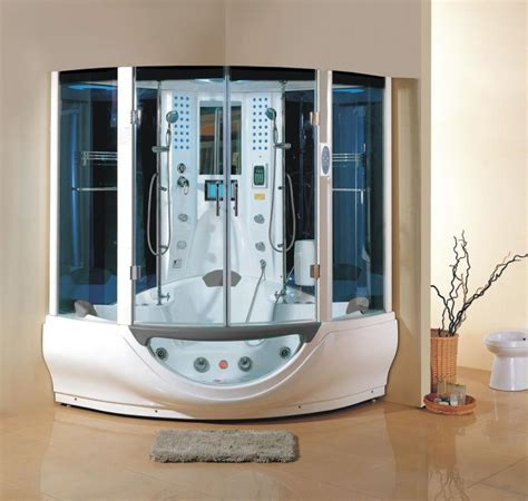 Shower Steam Room by China Steam Shower Room G160 China Shower Room Steam