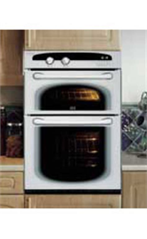 Oven Europa Jet Cook creda s230gb gas built in oven review compare prices buy
