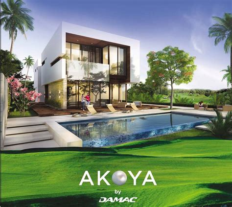 house designs a4architect com nairobi house designs a4architect kenya