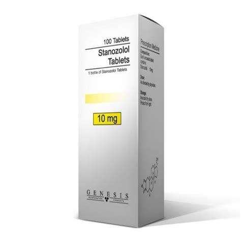 genesis pill stanozolol 10mg tablets genesis buying steroids l
