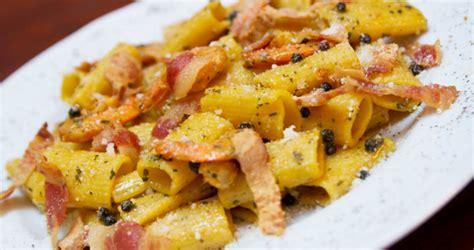 cucina tipica romana ricette cucina tipica rumena 28 images cucina tipica romana a