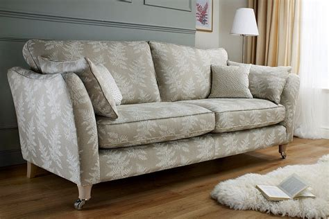 whitemeadow upholstery whitemeadow sofa www redglobalmx org