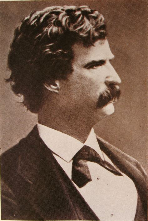 mark twain wikipedia file mark twain young jpg wikimedia commons