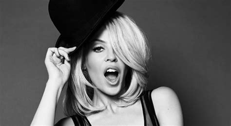 Minogues White by Minogue Releases New Garibay Ep Breaking