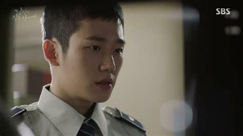 dramanice while you were sleeping while you were sleeping episodes 7 8 187 dramabeans korean