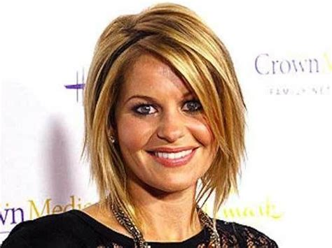 layered hair accepted to donate 4422 best images about hair ideas on pinterest