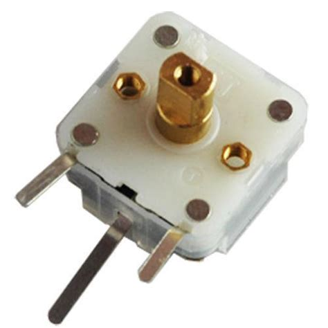a variable air capacitor used in a radio tuning circuit variable capacitor ebay