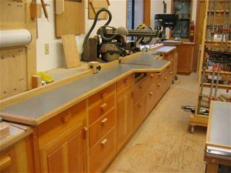 Saw Bench For Sale Radial Arm Saw Setup