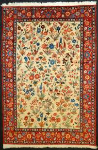 best rug shooer carpets designs carpet vidalondon