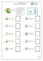 year 2 maths worksheets age 6 7