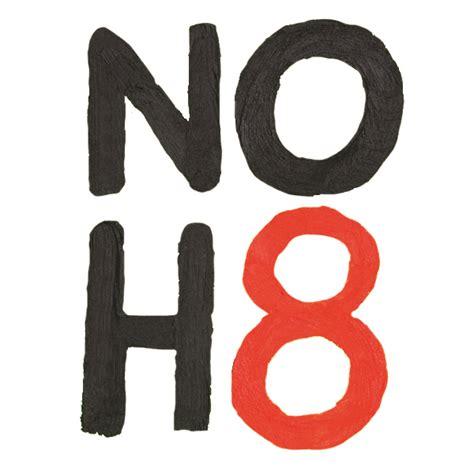 weekend happenings noh8 edition