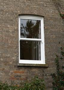 Sash Windows Upvc Upvc Sash Windows Upvc Sash Window Range Anglian Home