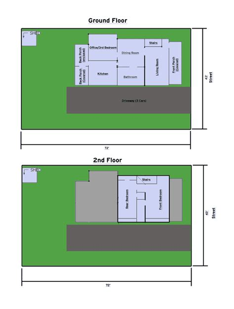 kitchen floor plans 10x12 small chiropractic office designs joy studio design