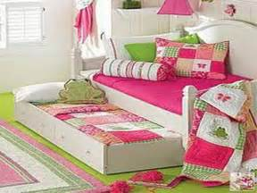 beds for little girls kids beds with storage for girls images