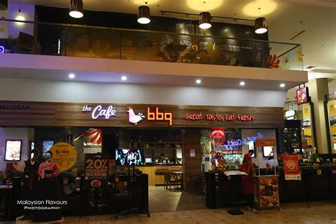 korean restaurant open on new year bbq chicken times square kl korea s no 1 chicken