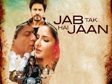 film india terbaru jab tak hai jaan jab tak hai jaan mbc net english