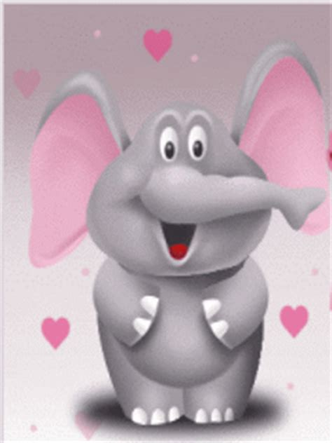 imagenes tiernas de amor en 3d top 5 imagenes de amor tiernas con movimiento