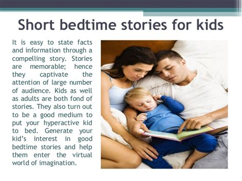 short bed time stories short bedtime stories baby stories