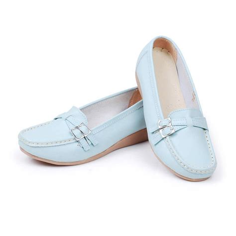 casual shoes for 12 womens shoes boots