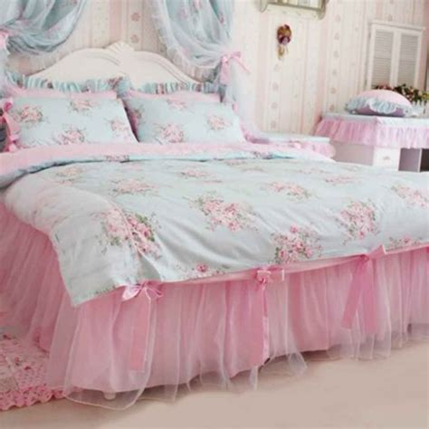rose comforters rose bedding