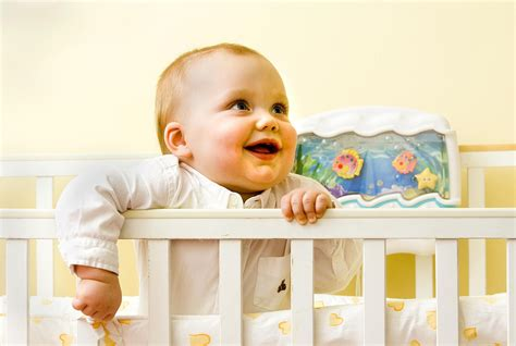 Baby Crib Buying Guide Safety Style And More Buying A Baby Crib