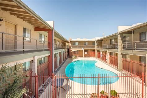 1 bedroom apartments in tucson tuscany apartment homes rentals tucson az apartments com