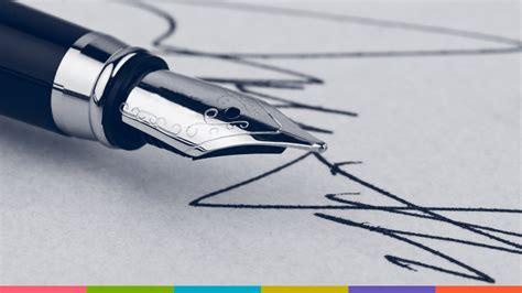 koopcontract woning koopcontract tekenen bij notaris huisvestingsprobleem