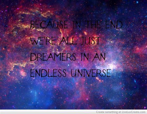 galaxy quotes galaxy quotes quotesgram