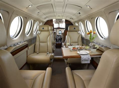King Air 350 Interior by King Air 350 Interior Layout Www Imgkid The Image
