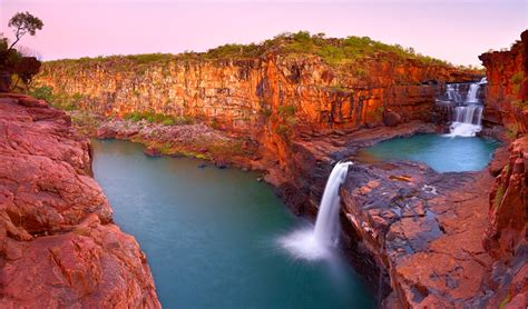 in australia christmas falls in which seasen the best places in australia for a weekend tour and