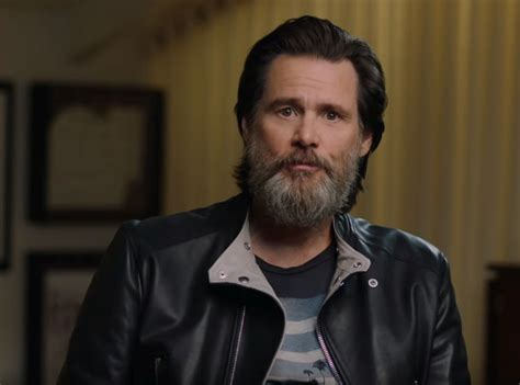 jim carrey jim and andy underscores the forgotten and times of