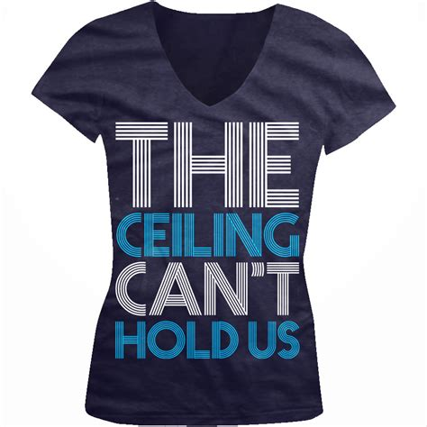 Like The Ceiling Can T Hold Us Song by The Ceiling Can T Hold Us Song Lyrics Pop Culture
