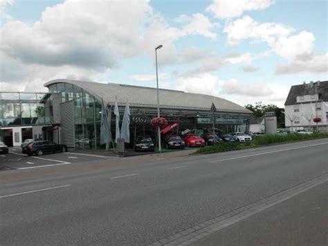 Audi Limburg Diez audi zentrum limburg diez 1 bewertung diez