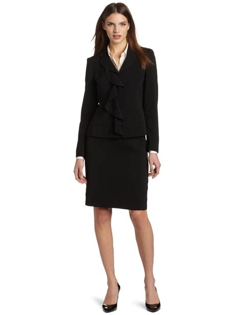 business casual dress and suits for best new style