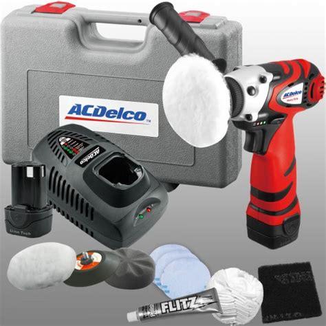 Wool Polisher 32 X 7 Mm For Mini Grinder T1310 ars1210r li ion 12v 3 quot mini polisher with headlight