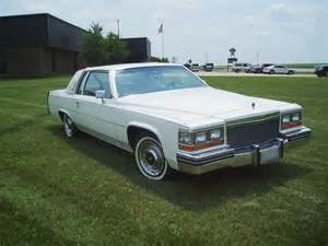 1980 Cadillac Coupe Cadillac Related Images Start 50 Weili