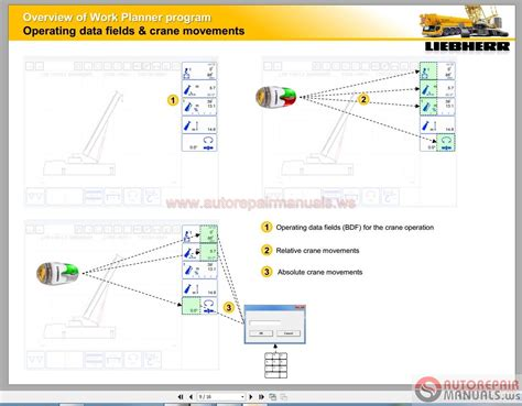 wiring diagram program wiring diagram