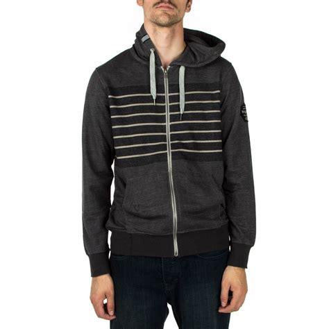 Sweater Hoodie Dji Phantom Jaspirow Shopping 1 vissla san ysidro zip hoodie phantom