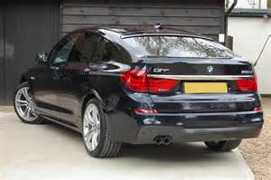 Bmw 530d M Sport Interior Bmw Gt 530 Reviews Prices Ratings With Various Photos