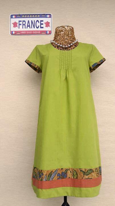 Boho Pocket Tunic Katun Batik Blouse 114 best images about batik on