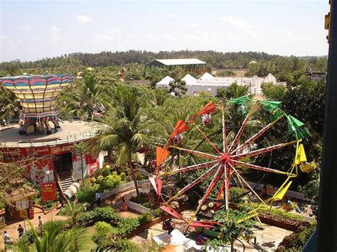 theme park chennai amusement parks in chennai fun parks for children in chennai