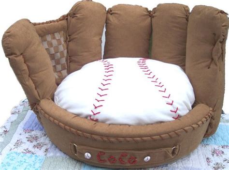 Softball Chair by The World S Catalog Of Ideas