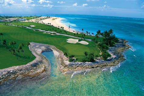 beautiful home located on the golf course atlantis golf course beautiful ocean side layout home