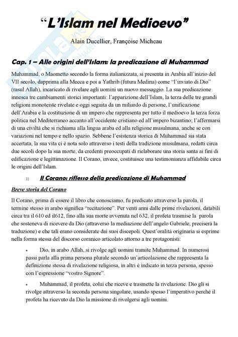 libro the study quran a riassunto esame storia medievale prof sangalli libro consigliato islam nel medioevo