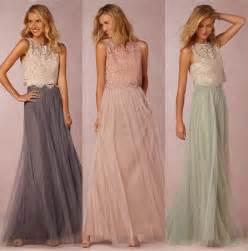 online get cheap boho bridesmaid dresses aliexpress com