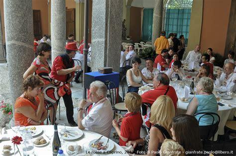 lavoro cameriere brescia waiter bergamo bg brescia cameriere
