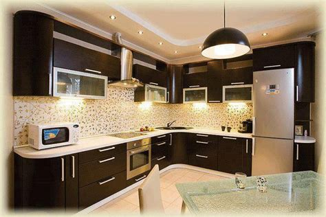 design house kitchens savage maryland house and home design صور مطابخ صغيرة بديكورات وتصميم مطابخ مودرن ميكساتك