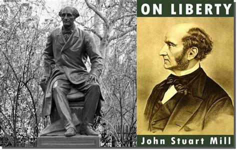 on liberty by john stuart mill the project gutenberg book review on liberty by john stuart mill presbyformed