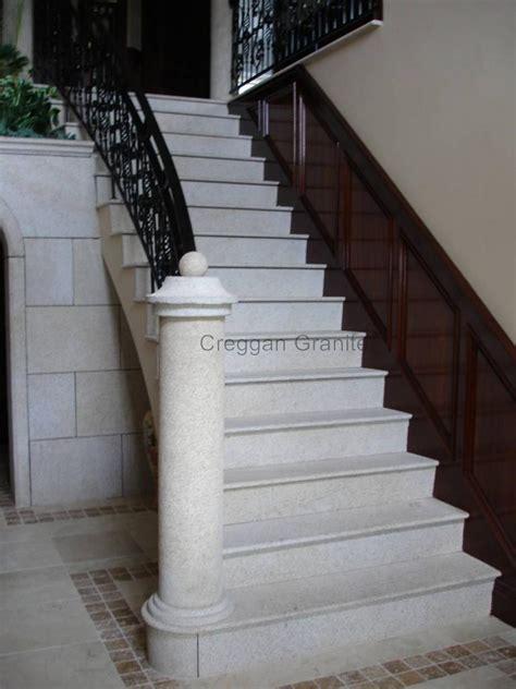 Granite Stairs Design Granite Stairs Creggan Granite Ireland Creggan Granite Ireland Granite Sills Granite